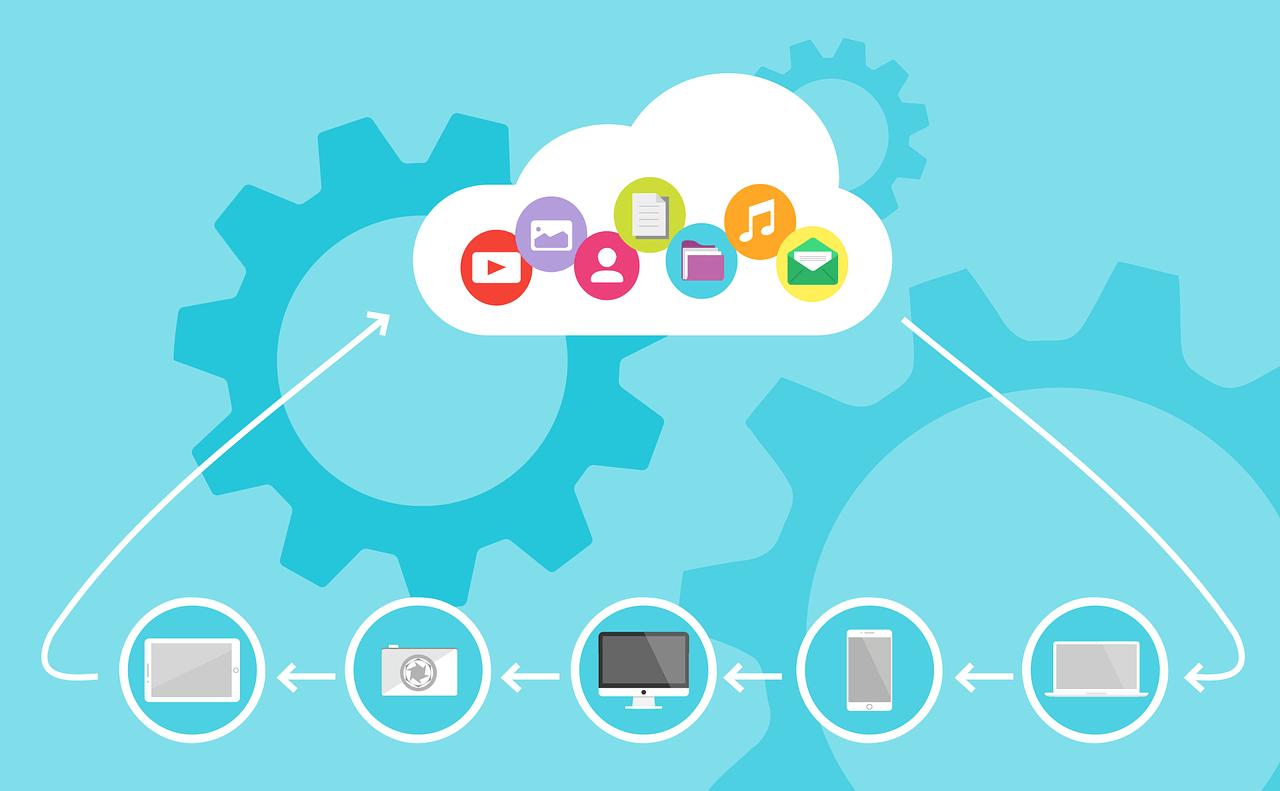 Setting up a WordPress Domain On Google Cloud Platform