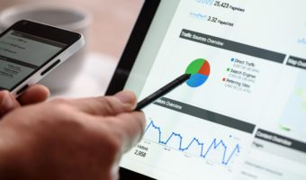 Top 4 Free Keyword Planner Tools To Boost Your SEO!