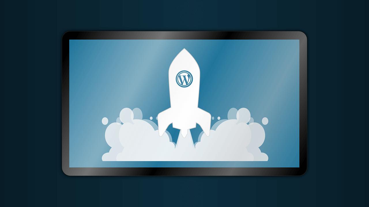How To Setup WordPress On Google Cloud Platform