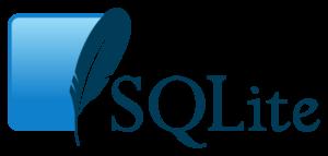 sqlite wordpress on google cloud