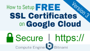 free-ssl-certificate-setup-wordpress-on-google-cloud-bitnami