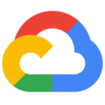 google-cloud-platform-icon-logo