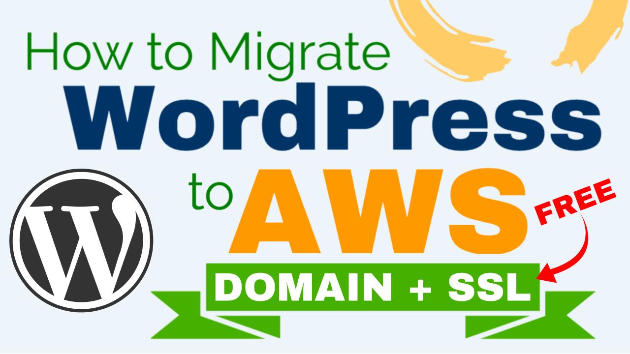 migrate-wordpress-aws
