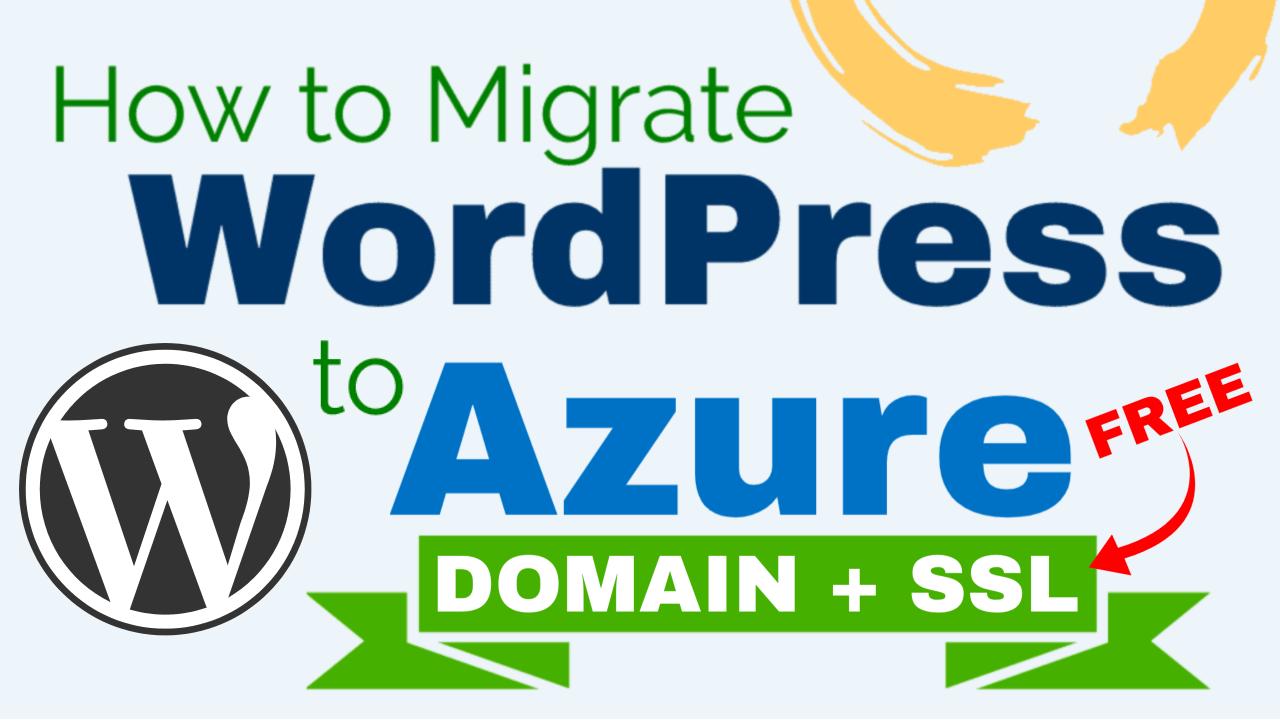 migrate-wordpress-azure